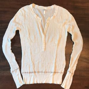 Tops - SALE🌸3/$20 Lightweight Sweater